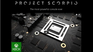 Xbox Project Scorpio: What do you need to know?