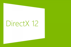 DirectX 12: 10 things you need to know